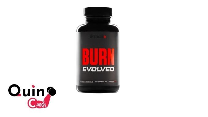 Sculpt Nation Burn Evolved Review and Formula Analysis by Quincandy.com