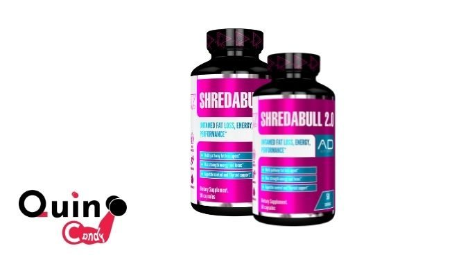 Shredabull Review - Does it Work?