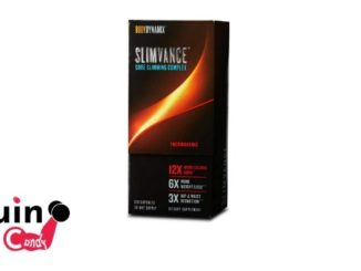 Slimvance Thermogenic Review - Does This Fat Burner Work?
