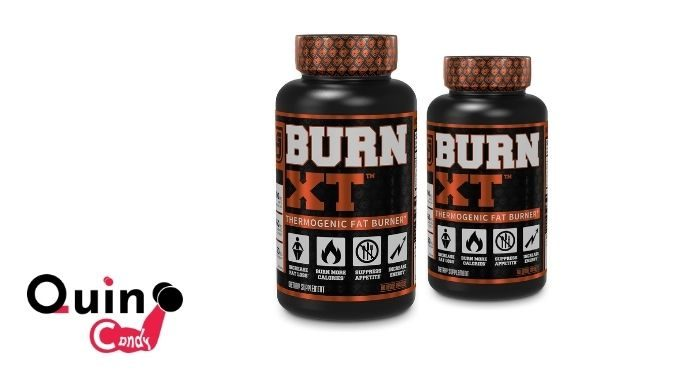 Burn XT Review - Does This Thermogenic Fat Burner Work?