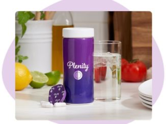Plenity Review - Does it Work?