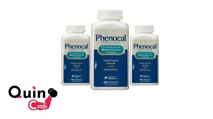 Phenocal Review - Does it Work? Is it Legit?