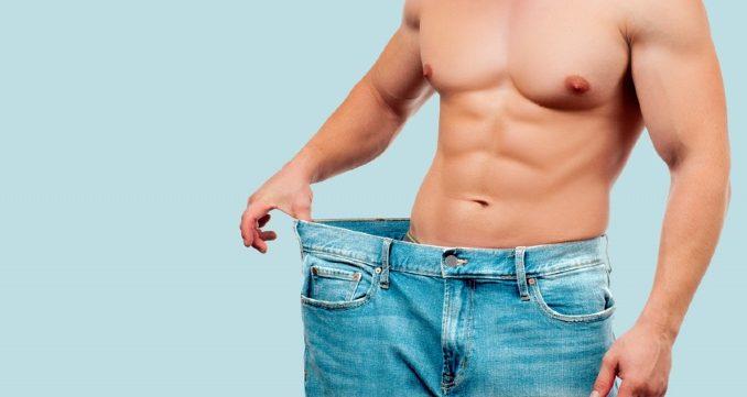 best diet pills for men's belly fat