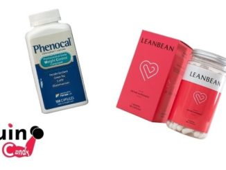 Phenocal vs Leanbean - Which is Better?